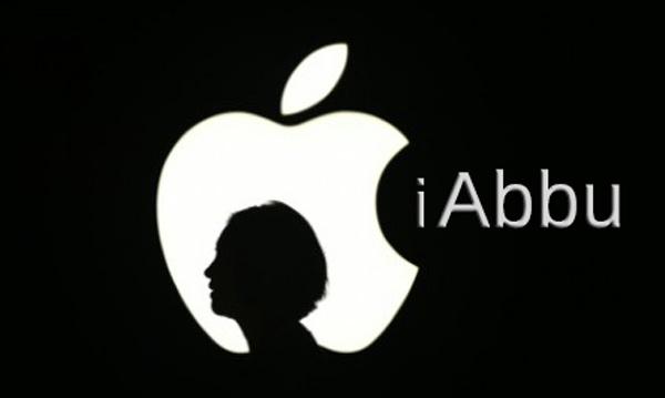 iabbu