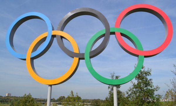Olimpiadi: la Russia a rischio espulsione, al suo posto Carmiano o Arnesano