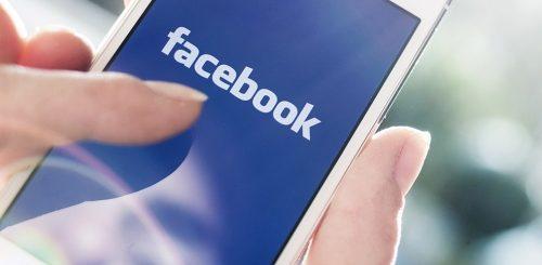 Tutto quello che avete postato su Facebook da buscrai appartiene a Mammata