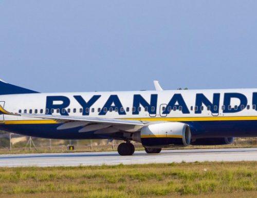 Arriva il volo Trepuzzi-Kingston: Ryanandu per andare moi moi in Giamaica