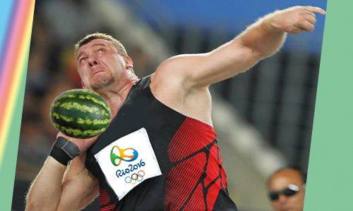 Olimpiadi: Oggi è il giorno del Lancio dellu Sargeniscu, Salentini favoriti per l'oro