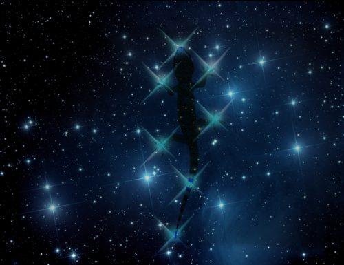 Troppe stelle cadenti a San Foca, a rischio la costellazione della Fracetana