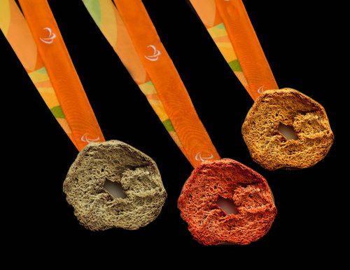Medagliere Olimpiadi, il Salento a 7 medaglie di cui 3 sponzate