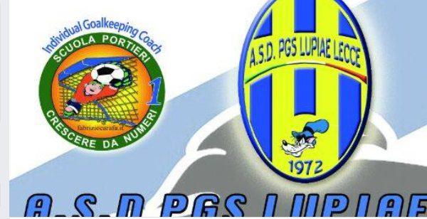Calciomercato: confermato l'interesse della PGS per Balotelli
