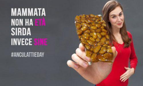Anculattie Day, la nuova campagna del Ministero delle Politiche Salentine