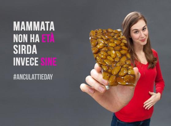 anculattie