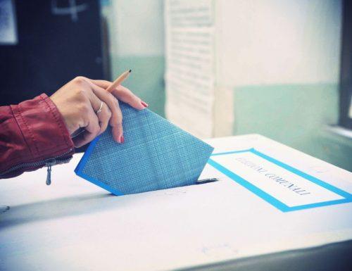 SONDAGGI POLITICI: se ci fossero le elezioni adesso i Salentini voterebbero Mammata