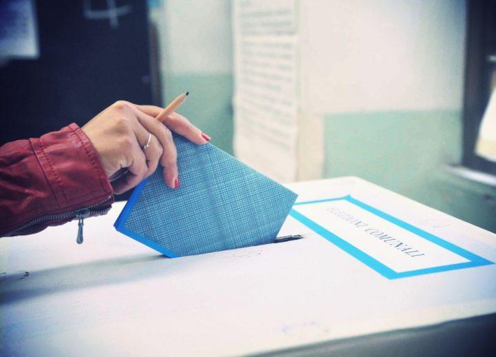 elezioni.jpg_effected