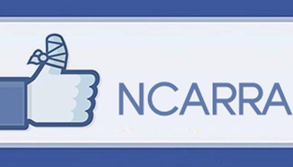 Facebook cambia ancora, in arrivo i tasti preciate e ncarra