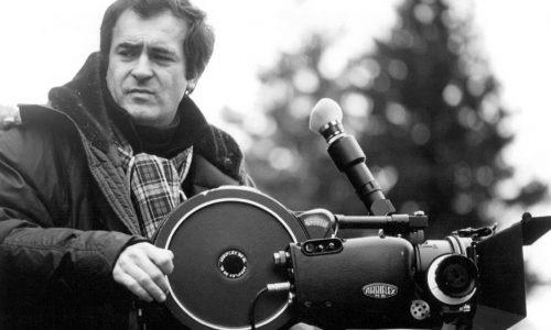 Il Salento saluta Bertolucci, regista di Ultimo taccaru a Palmariggi