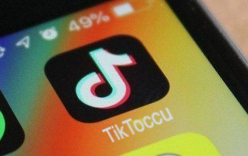Arriva TicToccu, l'app salentina condivisa cu te vene na còccia